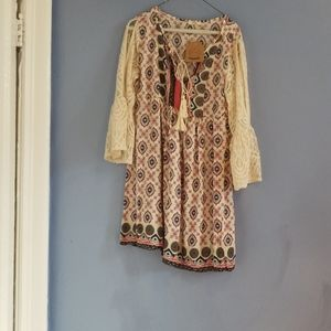 Blouse  for woman